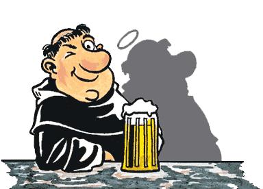 Brauerei Zehendner
